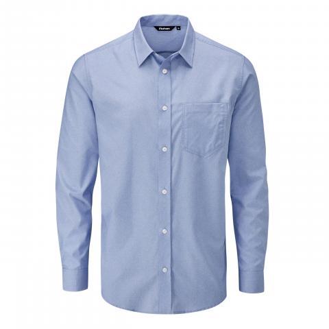 Rohan Men's Freelance Shirt