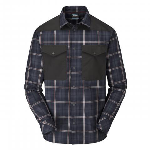 Rohan Men's Hudson Shirt