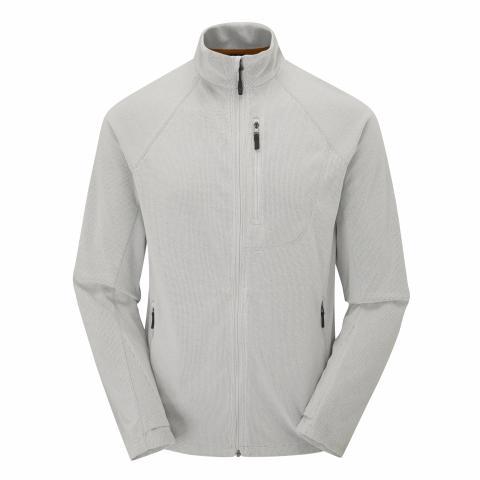 Rohan Men's Microgrid Stowaway Jacket