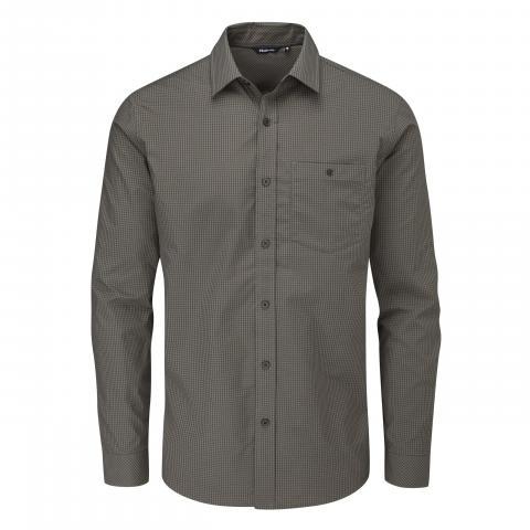 Rohan Men's Newtown Shirt