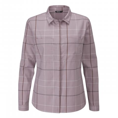 Rohan Women's Dalby Shirt