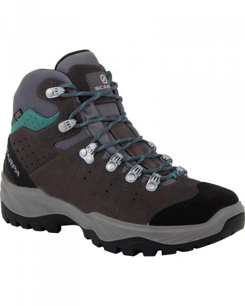 Scarpa Women's Mistral GORe-TeX Walking Boots