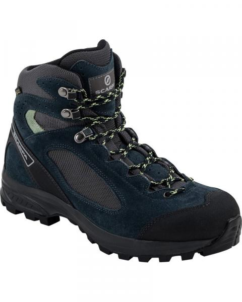 Scarpa Women's Peak GORe-TeX Walking Boots