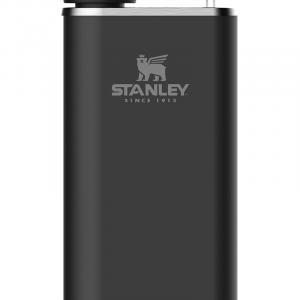 Stanley Classic easy-Fill Wide Mouth Flask