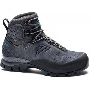 Tecnica Women's Forge GORe-TeX Walking Boots