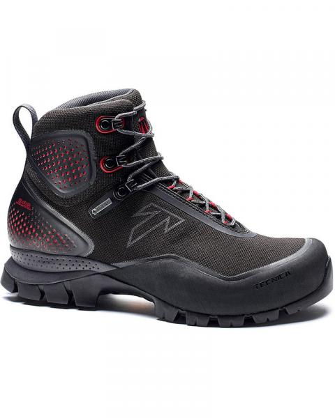 Tecnica Women's Forge S GORe-TeX Walking Boots