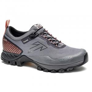 Tecnica Women's Plasma S GORe-TeX Walking Shoes