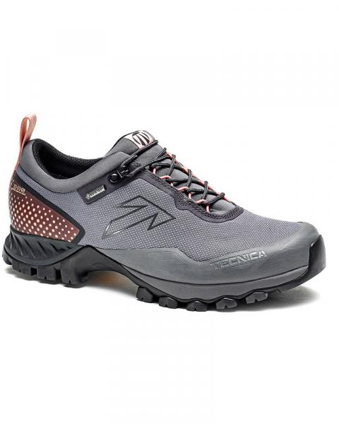 Tecnica Women's Plasma S GORe-TeX Walking Shoes
