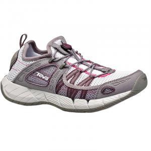 Teva Women's Churn Shoes