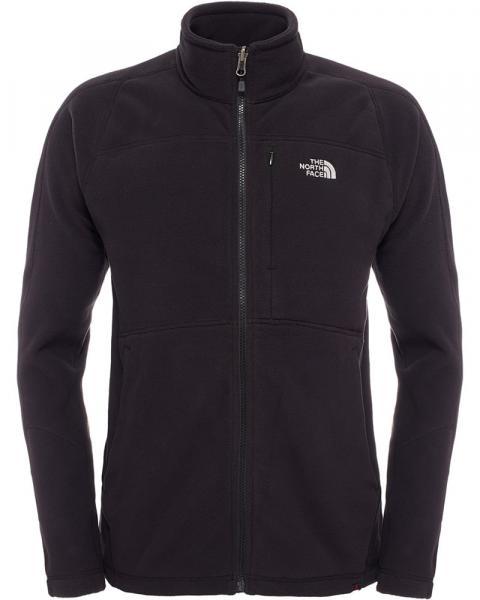 The North Face Men's 200 Shadow Fleece Jacket