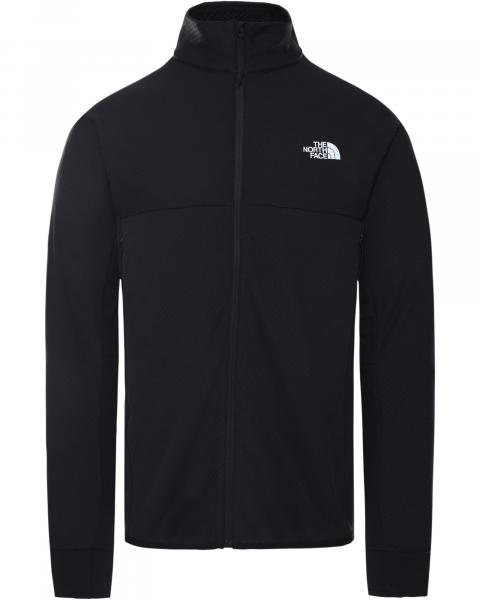 The North Face Men's Summit L2 Jacket