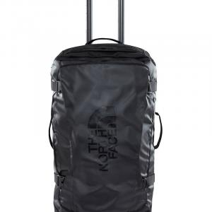 The North Face Rolling Thunder 30 Travel Luggage