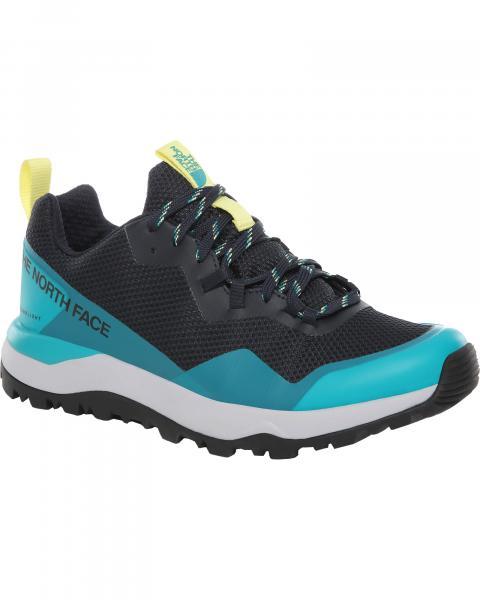 The North Face Women's Activist FUTUReLIGHT Walking Shoes