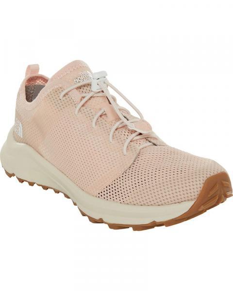 The North Face Women's Litewave Flow 2 Lace Shoes