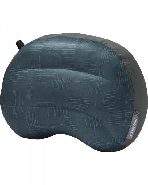 Therm-a-Rest Air Head Down Pillow