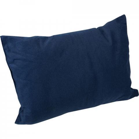 Trekmates Deluxe Pillow