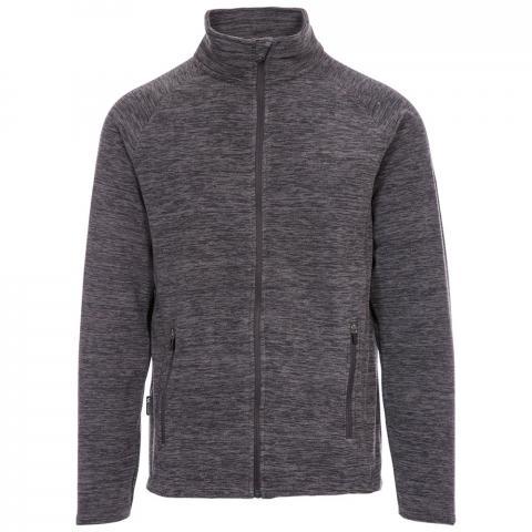 Trespass Mens Veryan Fleece Jacket