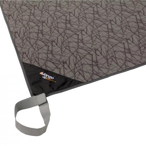 Vango Airhub Hexaway II Carpet (CP101)