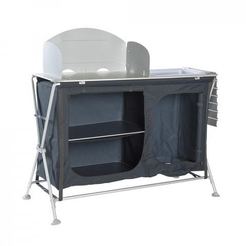 Vango Gastro Folding Kitchen