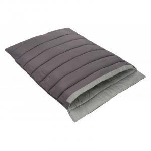 Vango Keswick 375 Double Sleeping Bag