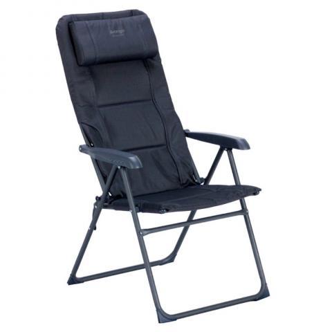 Vango Keswick DLX Chair
