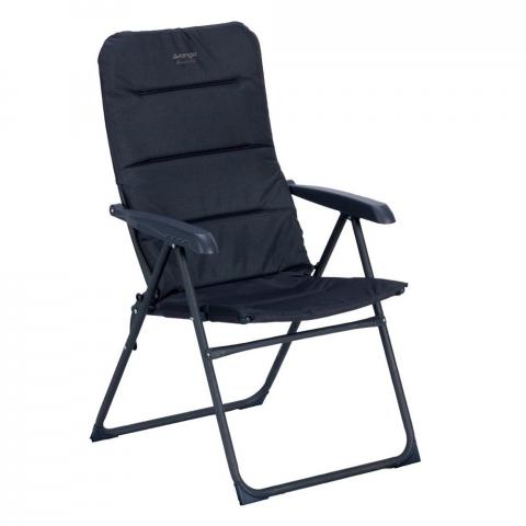 Vango Keswick Tall Chair