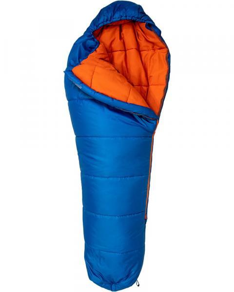 Vango Nitestar Junior Sleeping Bag