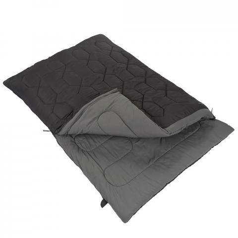 Vango Serenity Superwarm Double Sleeping Bag