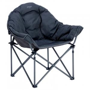 Vango Titan 2 Super Strength Chair - Excalibur