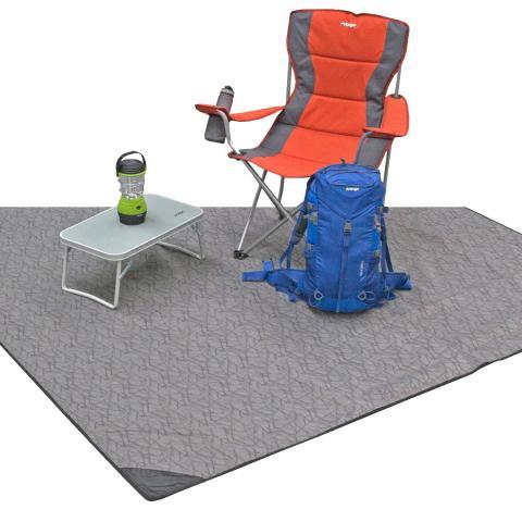 Vango Universal Carpet 130 x 240cm (CP001)