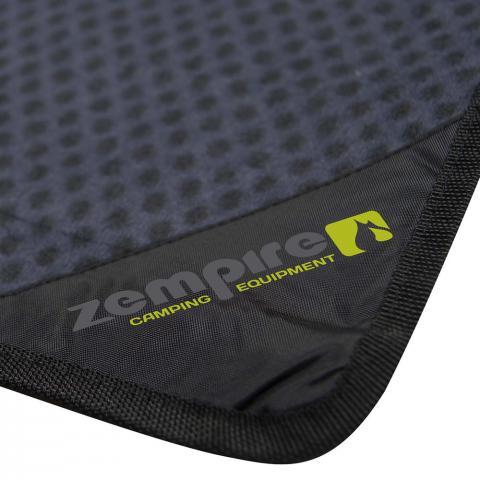 Zempire Roadie 4 Pro Carpet