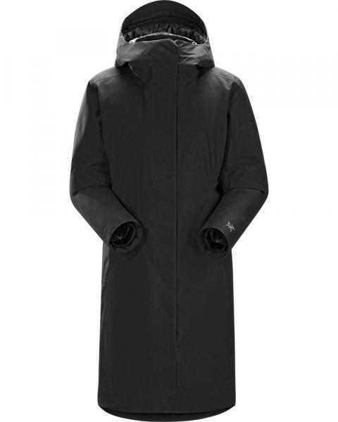 Arc'teryx Patera GORe-TeX Women's Parka Jacket