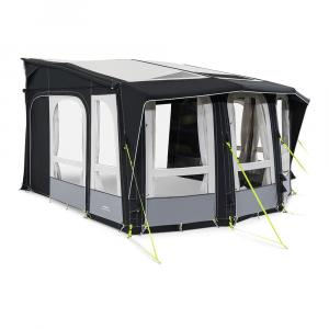 Dometic Ace Air Pro 400 S Caravan Awning