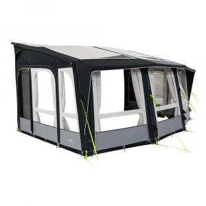 Dometic Ace Air Pro 500 S Caravan Awning