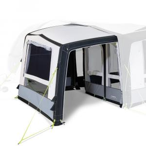 Dometic Club / Ace Air Pro Left Extension