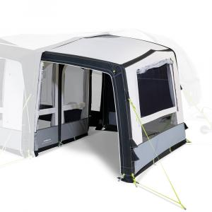 Dometic Club / Ace Air Pro Right Extension