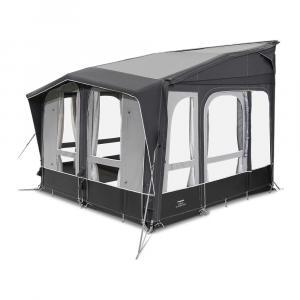 Dometic Club Air All Season 330 S Caravan Awning