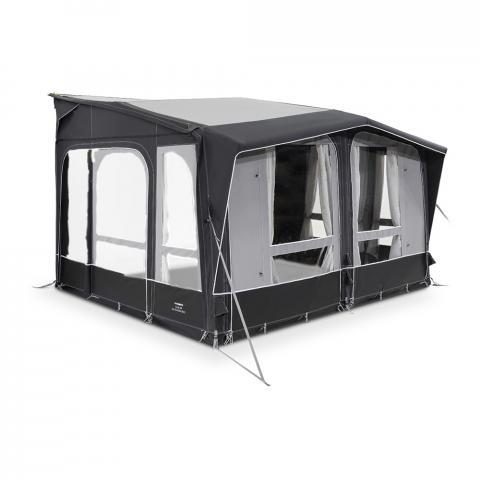 Dometic Club Air All Season 390 S Caravan Awning