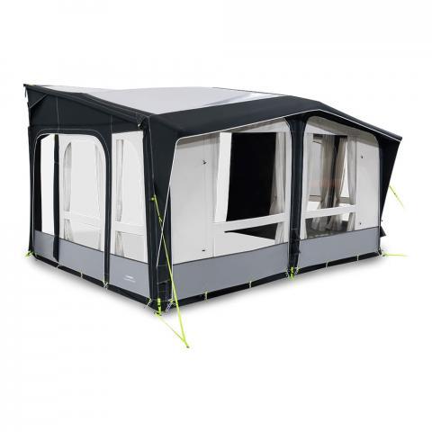 Dometic Club Air Pro 440 S Caravan Awning