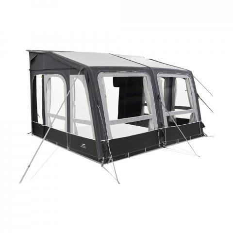 Dometic Grande Air All Season 390 S Caravan Awning