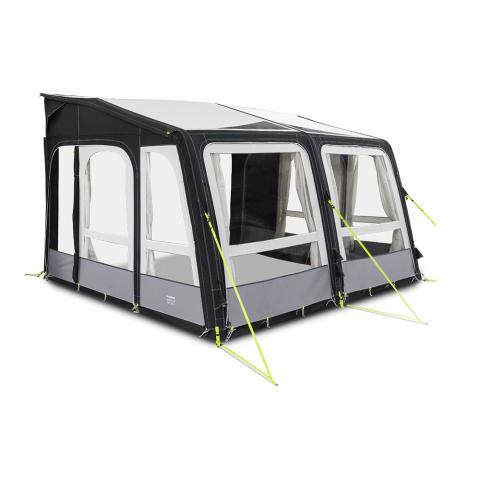 Dometic Grande Air Pro 390 S Caravan Awning