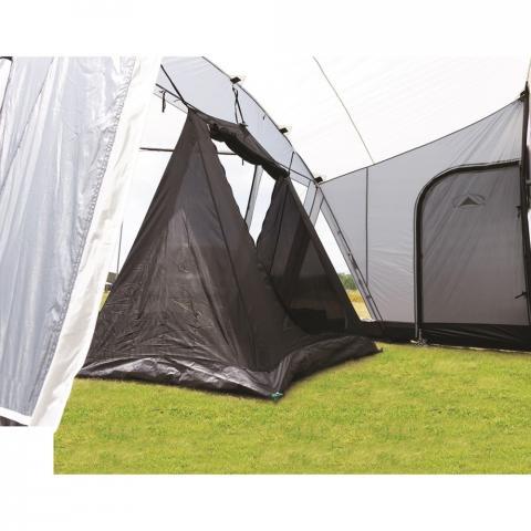 Sunncamp Swift / Dash 2 Berth Inner Tent