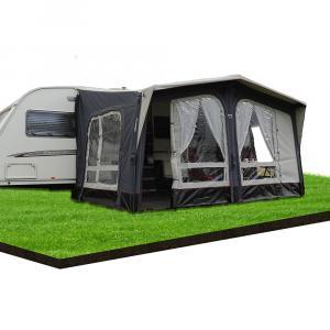 Vango Riviera 420 Air All Season Caravan Awning