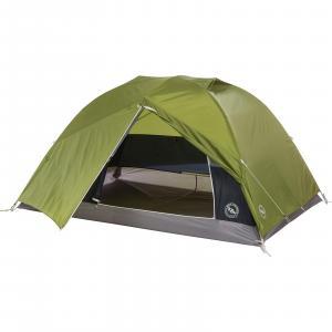 Big Agnes Blacktail 2 Tent