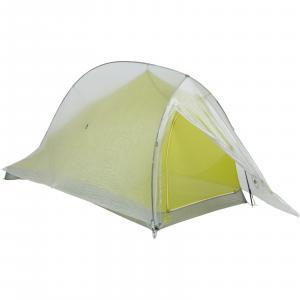 Big Agnes Fly Creek HV 1 Carbon Tent