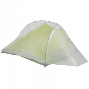 Big Agnes Fly Creek HV 2 Carbon Tent