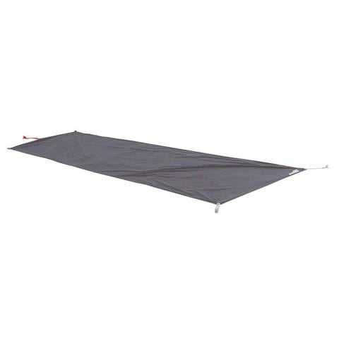 Big Agnes | Fly Creek HV UL1 SDF Tent Footprint | Grey