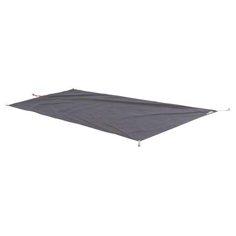 Big Agnes | Fly Creek HV UL2 SDF Tent Footprint | Grey
