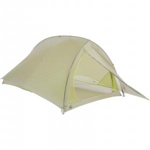 Big Agnes Fly Creek HV2 Platinum Tent