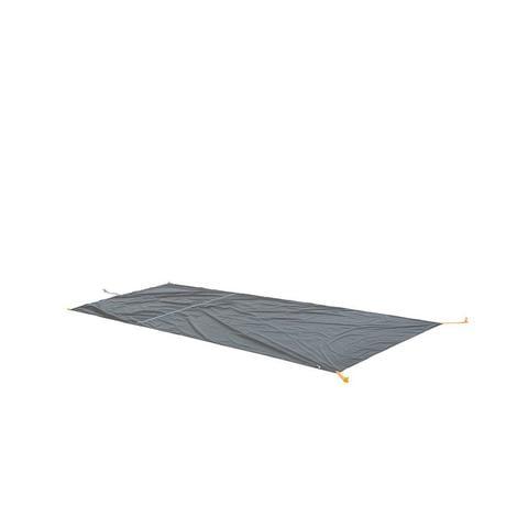 Big Agnes   Tiger Wall UL2 SDF Tent Footprint   Grey